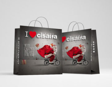 cisalfa_shoppernatale16