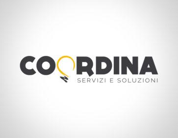 coordina-new1