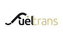 fueltrans
