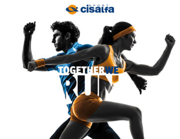 Cis_TogetherWeRun