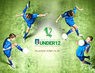 Madvertising_U12Elite