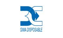 Gima Disposable