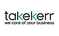 takekerr_logo