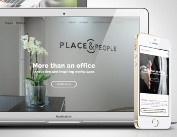 place&people_web