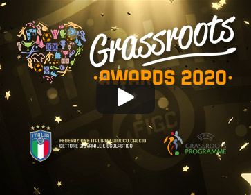 Mad_Thumbs-GrassrootsAwards2020