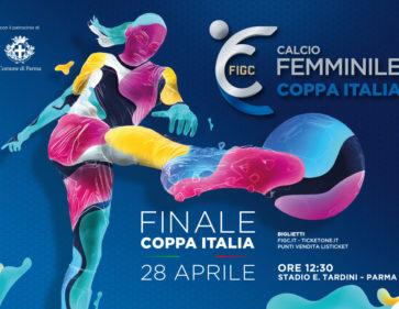 madvertising-figc-femminile-finale-coppa-italia-2019-1