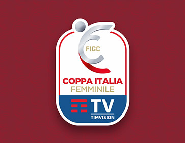 Mad_ThumbsWeb363x281px-CoppaItaliaFemminile