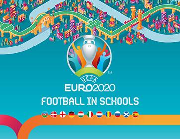 Mad_ThumbsWeb-UEFA-FIS_363x281